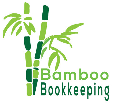 Bamboo Bookkeeping
